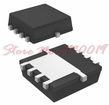10 шт./лот TPCC8065-H TPCC8065H TPCC8065 8065 h 3 мм * 3 мм MOSFET QFN-8