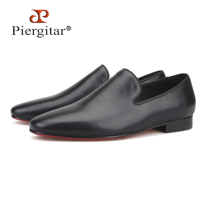2016 new arrival Handmade men Genuine Leather shoes British style men Wedding dress shoes Prom and Banquet males loafers flats2016 new arrival Handmade men Genuine Leather shoes British style men Wedding dress shoes Prom and Banquet males loafers flats