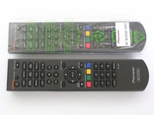new original remote control RC-2420 for Pioneer blu-ray DVDS BDP-4110-K/G