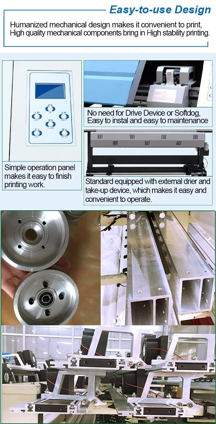 HTB12altCpmWBuNjSspdq6zugXXau - 5 Feet 1.6m 63 Inch Indoor Outdoor Inkjet Printer XP600 PVC Vinyl Graphics Printing Machine