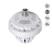 hot deal buy ns novelty lighting outdoor led lighting street lamp garden bulb lawn light porch lamp ul listed
