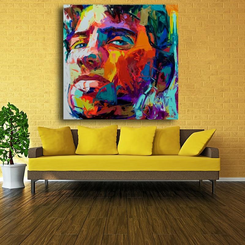Enchanting Marilyn Monroe Canvas Wall Art Festooning - Art & Wall ...