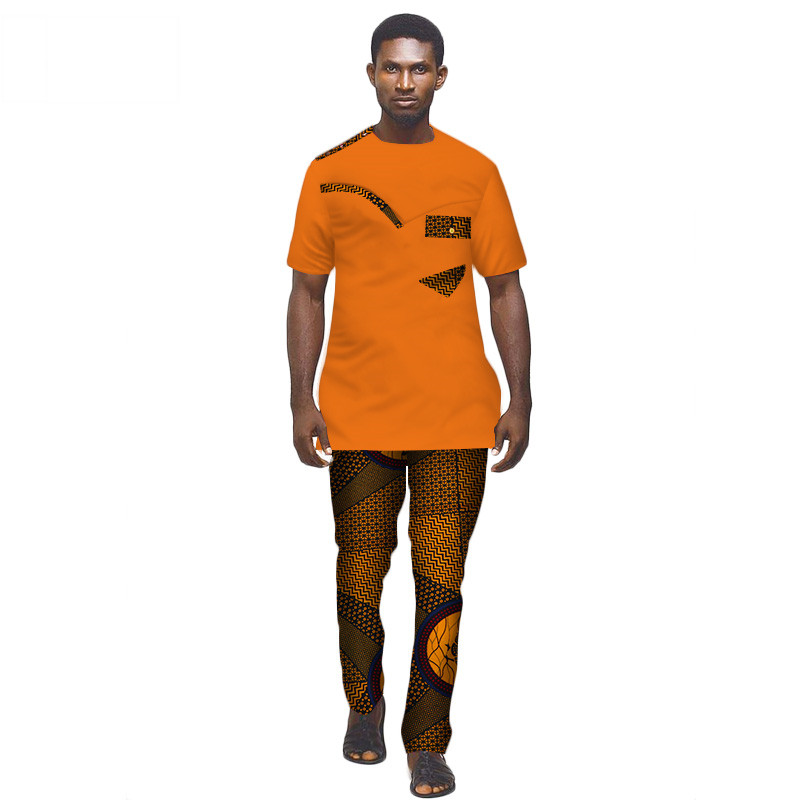 2018-Summer-Mens-African-Clothing-Plus-Size-6XL-African-Clothes-o-neck-Mens-Clothing-for-Men(9)
