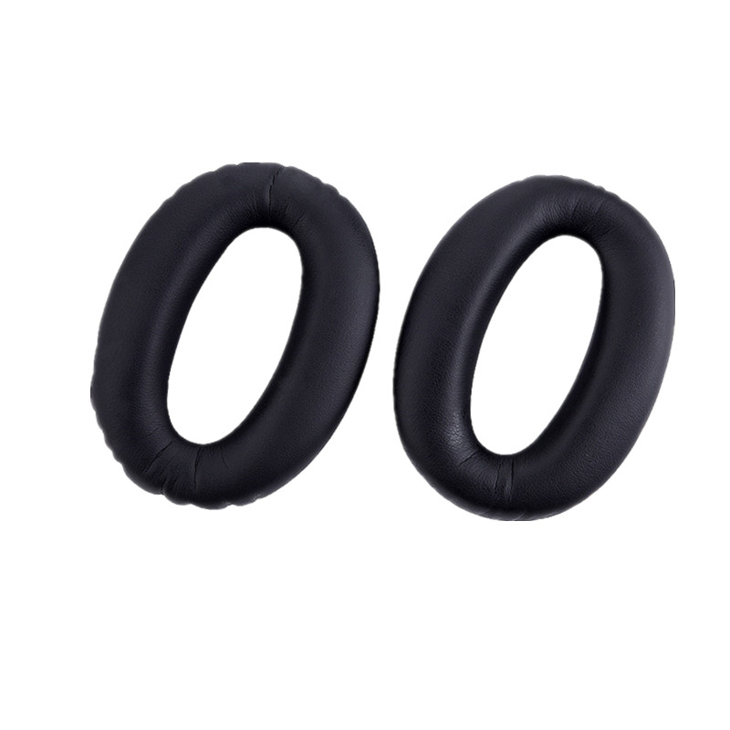Earpad Replacement Foam Ear Pads Cushions for Sony WH1000XM2 MDR-1000X Headphones with Clip Ring Repair Parts (5)