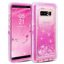 Luxury Case For Samsung Galaxy