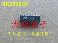 Freeshipping XR2208 XR2208CP