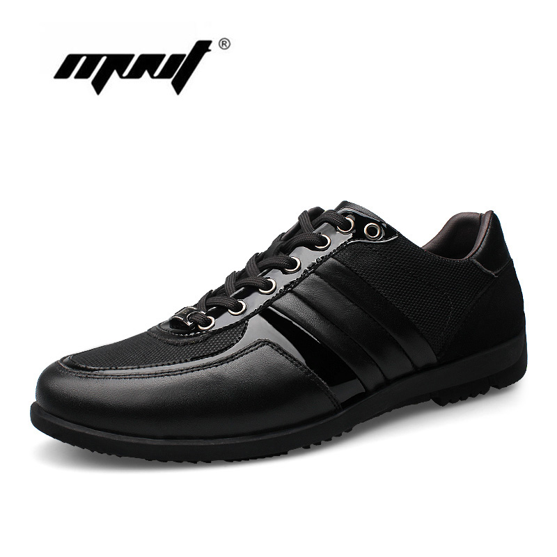 Genuine leather men casual shoes fashion breathable shoes men lace up Handmade shoes design flats shoes top brand high quality genuine leather casual men shoes cow suede comfortable loafers soft breathable shoes men flats warm