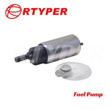 Free Shipping Motorcycle  Fuel Pump RTYEF0002 For Derbi GP1 250 Rambla 300 Husqvarna Te-Sms 630 Piaggio Beverly 125 vespa
