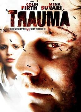 《外伤》2004年英国剧情,恐怖,悬疑电影在线观看