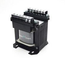 BK-100VA Copper Control Transformer 380 220/220 110 36 24 126