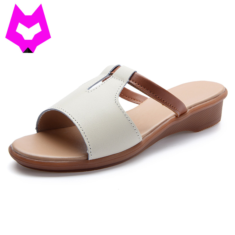 wolf who 2017 woman shoes summer slip on shoes for women. Black Bedroom Furniture Sets. Home Design Ideas