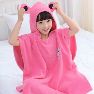 bac38eeed9 bathrobe cotton robe pajamas towel dress summer winter