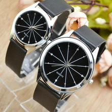 42056a85c0 Popular Tide Watches-Buy Cheap Tide Watches lots from China Tide ...