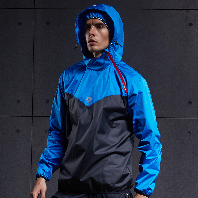 cheapest 2019 Men s T-shirts Quick Dry Tight Fitness Running T shirts Men Brand Long Sleeve Gym Sport compression shirt Men s Sportswear