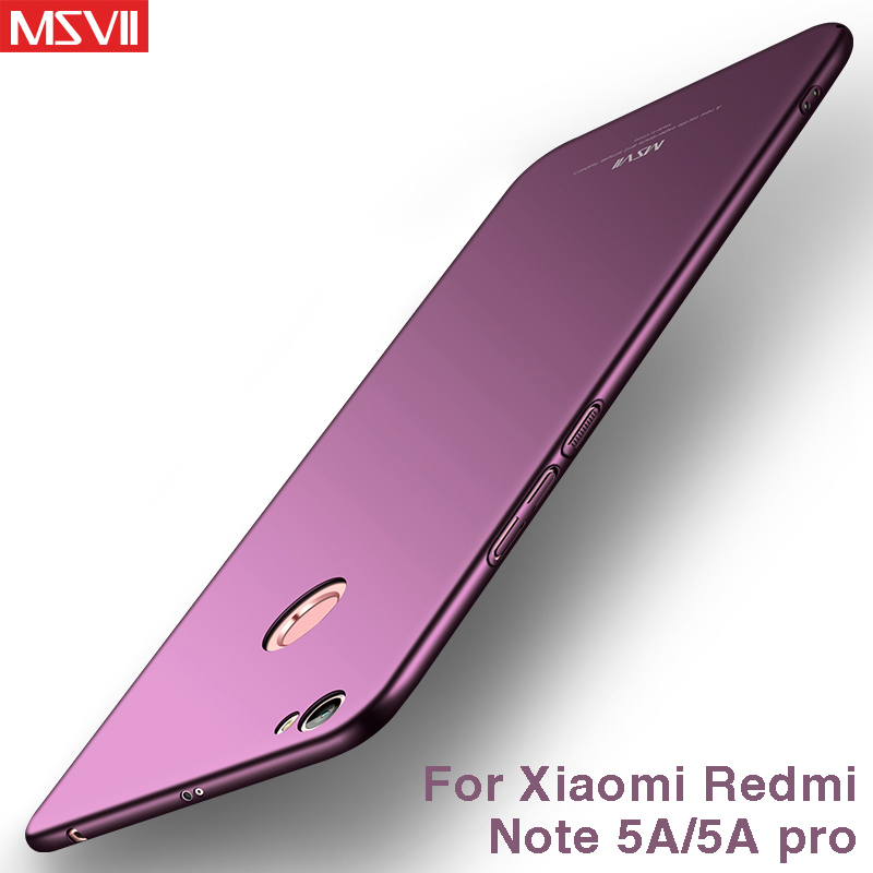 Redmi Note 5a Rom