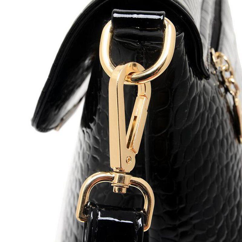 bolsa feminina pequena bolsa de Ocasião : Versátil