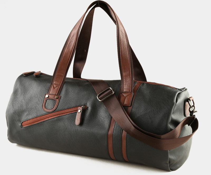 Men-Bags-Multifunction-Men-Genuine-Leather-Travel-Bags-Man-Tote-Bag-For-Business-Man-Handbags-Cowhide-Leather-Totes-Casual-Laptop-For-Man-FB0077 (19)