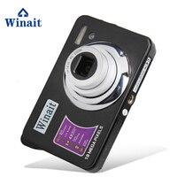 Winait DC-530A דיגיטלי מצלמה 5.0MP cmos חיישן 2.7 ''TFT תצוגת מצלמה