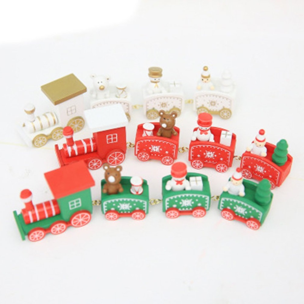 Essential Christmas Decorations.Charming Children Kids Christmas Essential Gifts Small Size