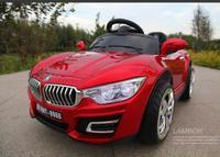 Качели большой детский пульт дистанционного управления RC ride на электрическом автомобиле четыре колеса двойной привод игрушечный автомоби