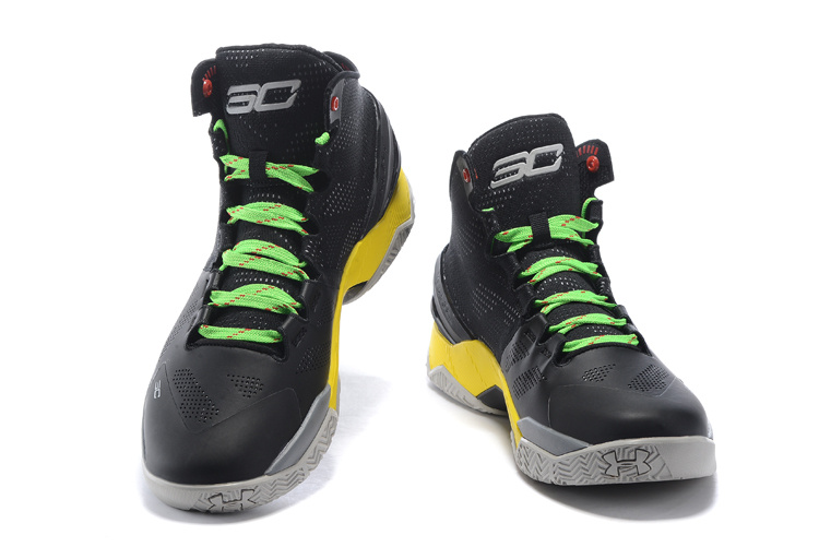 fb27aaeddb8 stephen curry shoes 1 men 40 cheap   OFF59% The Largest Catalog Discounts
