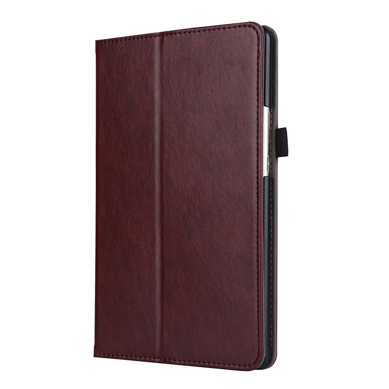 Luxury PU Leather Case Cover for Huawei MediaPad M3 Lite 8.0 CPN-W09 CPN-AL00 8 Tablet Flip Wallet Stand Cover with Card Slots for 2017 huawei mediapad m3 youth lite 8 cpn w09 cpn al00 8 tablet pu leather cover case free stylus free film