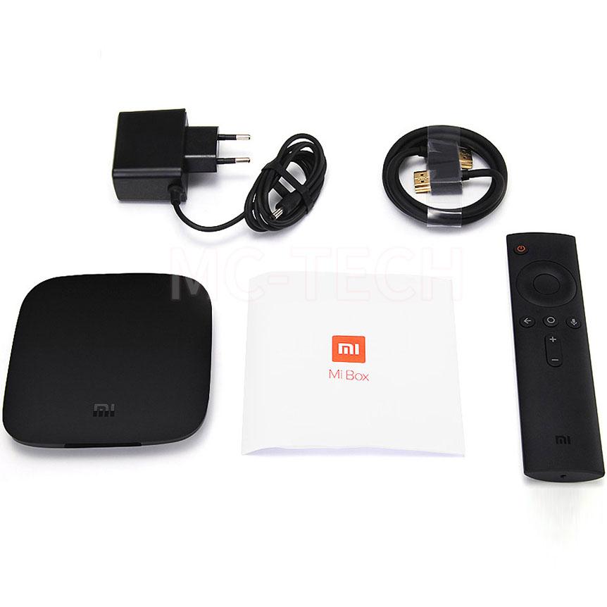 kitap Bluetooth TV IPTV 14