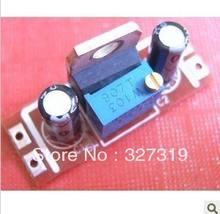 Понижающий преобразователь lm317 постоянного тока в 63 45 выход