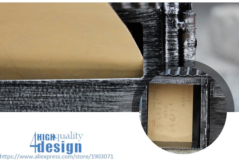 MAILBOX 4HIGH QUALITY DESIGN (8)