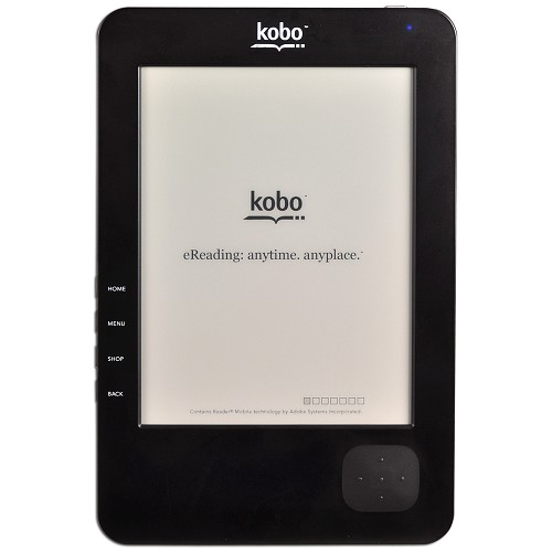 wholesale kobo wireless epub ereader n647b 1gb book reader e ink 6 rh aliexpress com Verizon Wireless User ID Verizon Wireless User Manuals