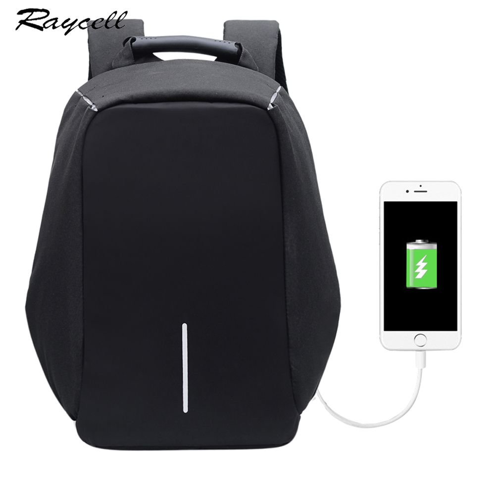 Men Business Backpacks USB Charging Design School Backpack for Teenagers Laptop Backpack Anti-theft Bags for Trip Drop shipping new design light slim backpack men lightweight 15 inch laptop notebook backpacks women waterproof business anti theft backpack