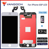 AAA Quality No Dead Pixel Display For IPhone 6s Plus LCD Replacement With 5 5 Inch