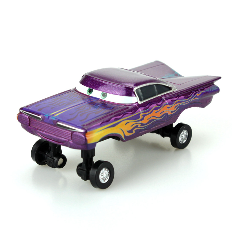 Reliable Disney Pixar Cars Hydraulic Ramone 1:55 Scale Mini Cars Model Toys For Children Christmas Gifts Figures Alloy Cars Toys Suitable For Men And Women Of All Ages In All Seasons Toys & Hobbies