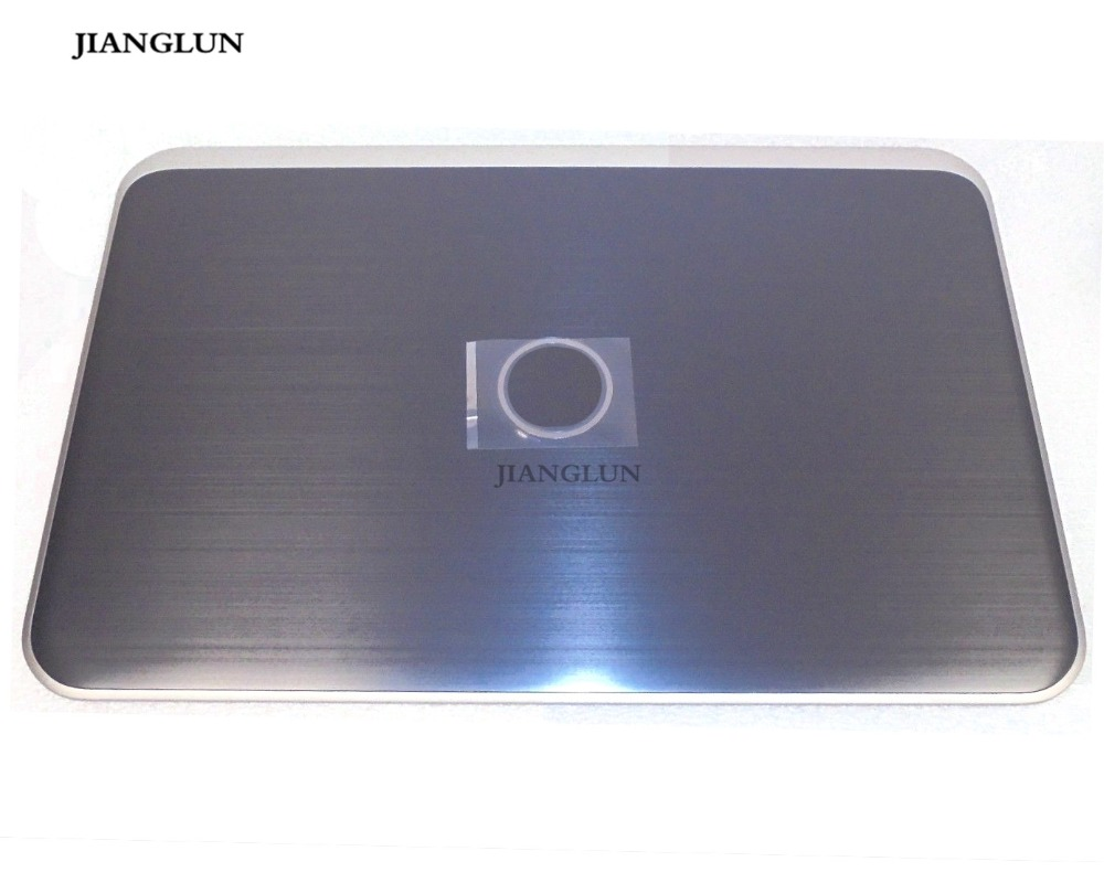JIANGLUN For Dell Inspiron 15z 5523 LCD Back Cover Case M899T
