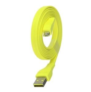 Image 3 - Ac アダプタすべての Ue ブームスピーカー/電源充電器ロジクール究極の耳ブーム 2/1 megaboom