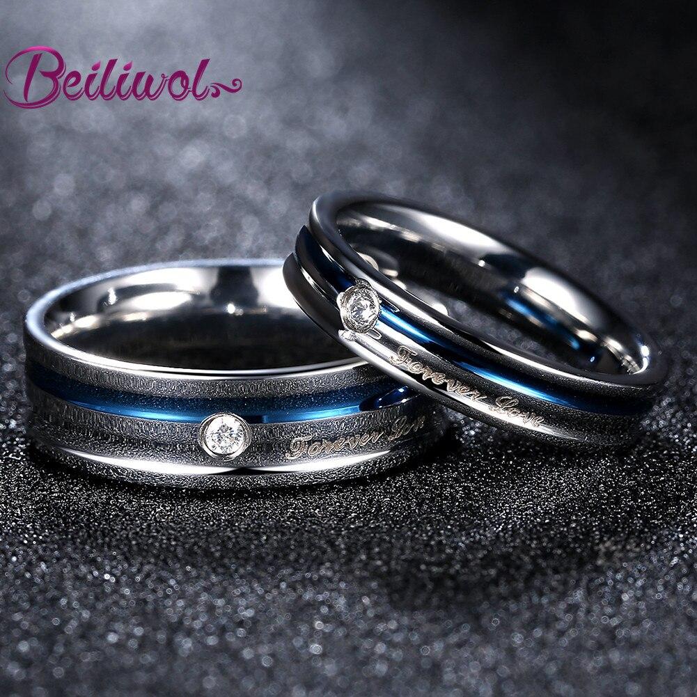 download - Discount Wedding Rings Women