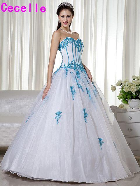 Ziemlich Traditioneller Ballkleid Brautkleider Galerie - Kleider und ...