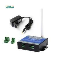 GSM ouvre-porte relais commutateur télécommande contrôle d'accès sans fil ouvre-porte par appel gratuit roi Pigeon RTU5024 smart home gsm