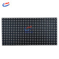 AAA 1PCS Outdoor 320*160mm 32*16 pixels RGB 3in1  full color SMD P10 LED module led display led display panel
