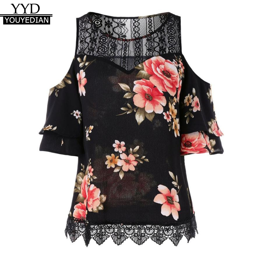 421b85439b7c0 Buy plus size cold shoulder and get free shipping on AliExpress.com
