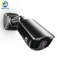 NEW JOOAN 703KRA Onvif P2p 720p Security Ip Camera Waterproof Outdoor Video Surveillance Camera Infrared Night