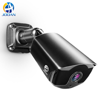 NEW JOOAN 703KRA Onvif P2p 720p Security Ip Camera Waterproof Outdoor Video Surveillance Camera Infrared Night