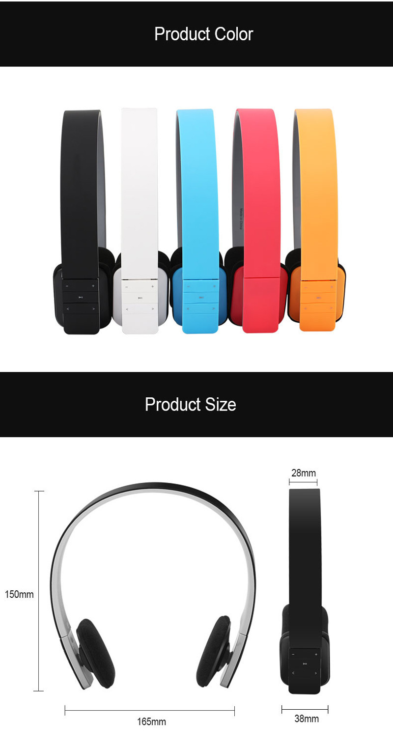 wireless headphones bluetooth7