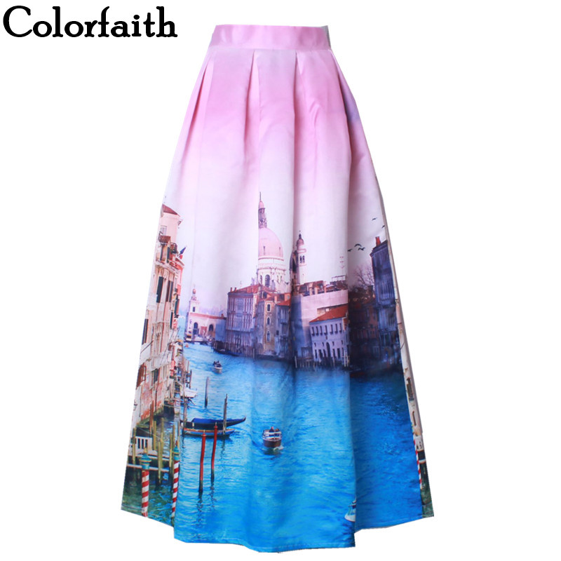 485e82ea7b Cheap skirt elastic, Buy Quality skirt beach directly from China skirt  hippie Suppliers: NEW