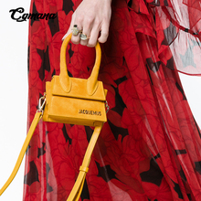 Bags For Women Mini Brand Purses Ladies Hand Bags Leather Designer Shoulder Bag Women Crossbody Bag Small Strap Bags Mini Totes 2017 new small bags ladies leather women shoulder bag fashion casual party crossbody bag real leather purses brand designer bag