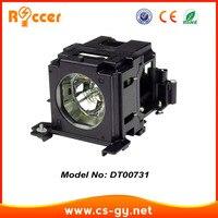 New projector lamp DT00731 for HITACHI HX2075/HX2175/CP S240/S245/X250/X255/ED S8240/X8250/X8255