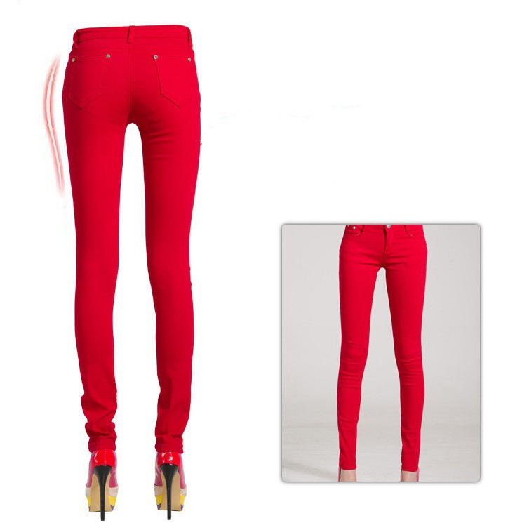 WKP004pencil jeans (10)