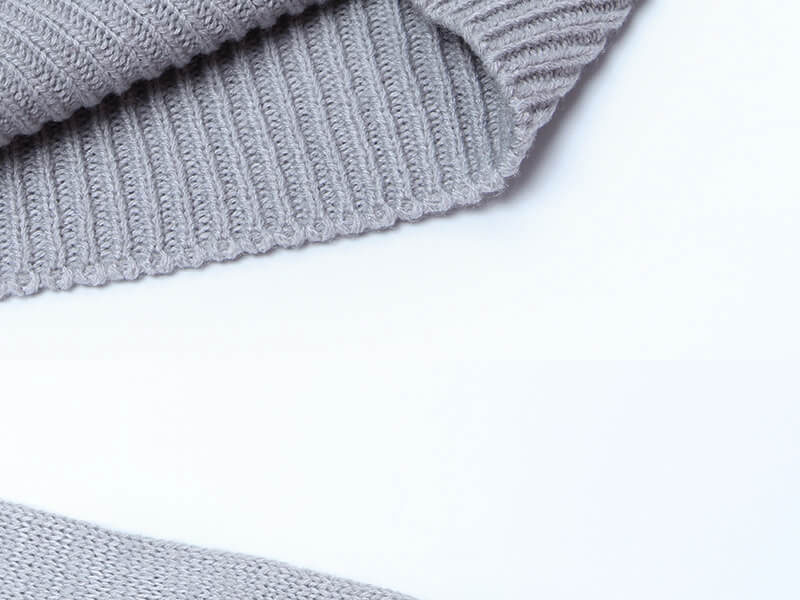 18 new winter white knitted sweater Women lantern sleeve loose gray pullover female Soft warm autumn casual love heart jumper 15