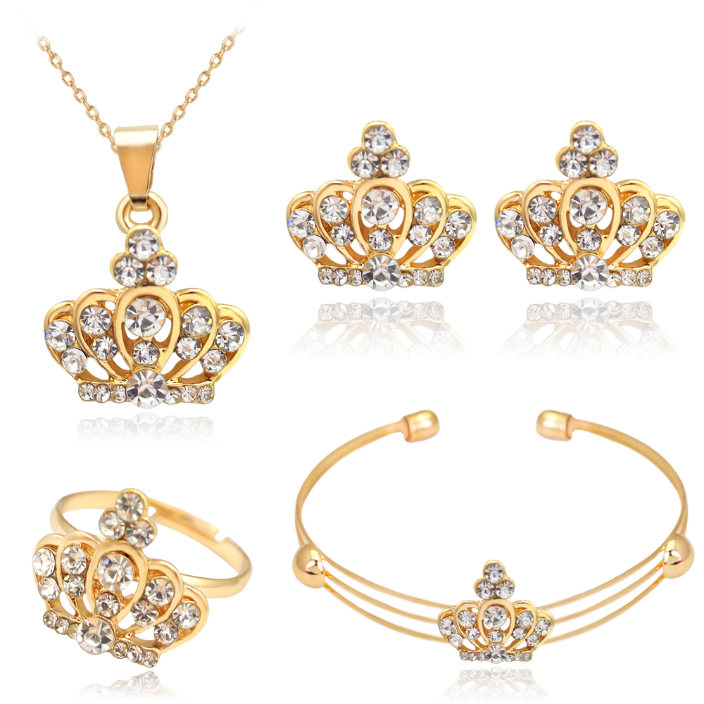 Jewelry Sets Shop for For a gift that will impress, shop our gorgeous selection of perfectly paired jewelry sets at Zales. at Zales - America's diamond store since - for the best jewelry selection and service.
