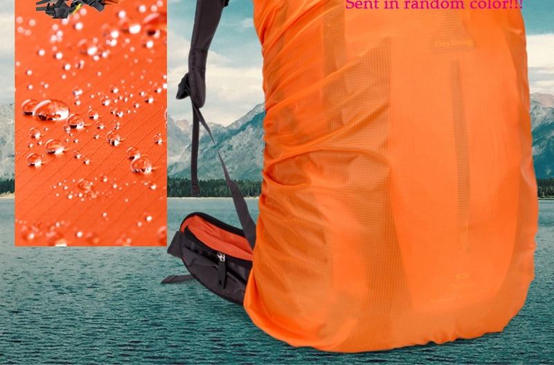 China hiking bag Suppliers